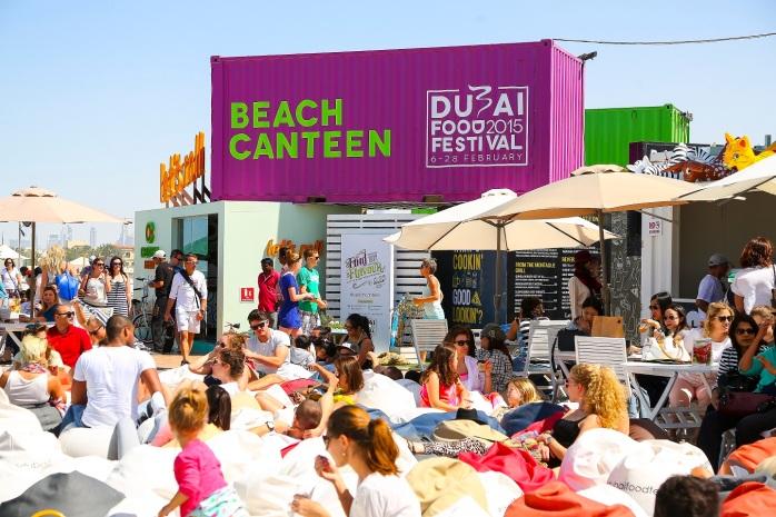 Beach Canteen 2 (1)