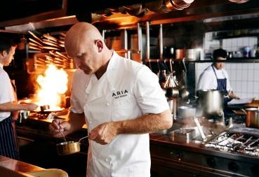 Chef_Matt Moran (3)