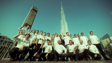 Dubai Restaurant Week (2) (1)