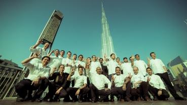 Dubai Restaurant Week (2) (1)