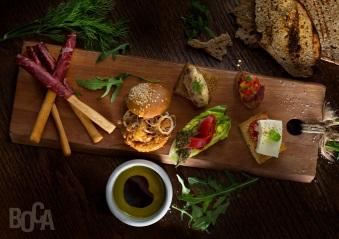 Dubai Restaurant Week_Boca (2)