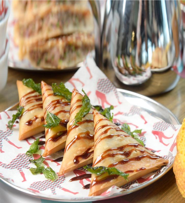 Restaurant Masterclasses_Logma