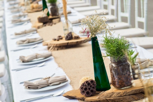 The Dubai Long Table (2)