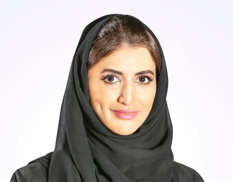 sarah-al-jarman