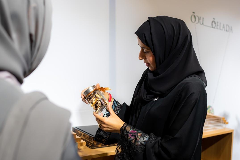 Bride Dubai - 2