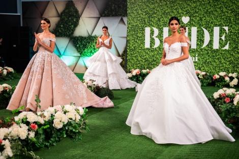 Bride Show 2019 - 14