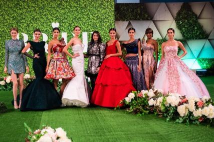 Bride Show 2019 - 31